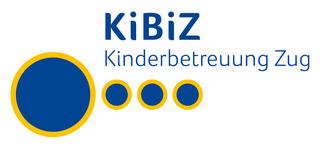 Immagine KiBiZ Kita Frauensteinmatt