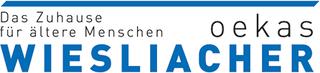 Bild Oekumenisches Alterswohnheim Wiesliacher Oekas Zürich-Witikon