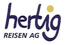 Photo Hertig Reisen AG