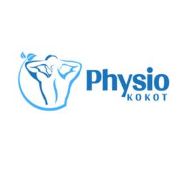 Bild Physio Kokot GmbH