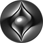 Immagine Praxis für Psychotherapie, Coaching & Supervision