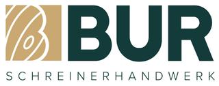 Immagine Bur Schreinerhandwerk GmbH