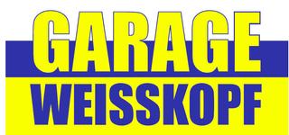 Photo Garage Weisskopf GmbH PW / LKW