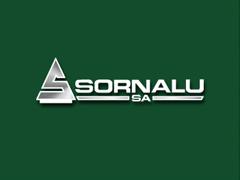 Photo Sornalu SA