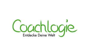 Bild Coachlogie GmbH, KMU-/Individual-Coaching, Workshops