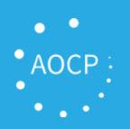 Photo AOCP Die Augen Praxis