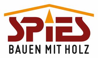 Immagine Spies Holzbau GmbH