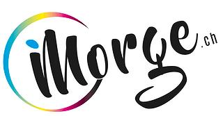 Bild Imprimerie de la Morge