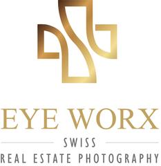 Immagine Eye Worx AG