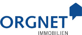 Photo Orgnet Immobilien AG