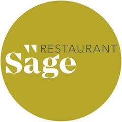 Immagine Restaurant Säge + FoodTruck S1-Roll-In