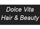 Bild Dolce Vita Hair and beauty AG