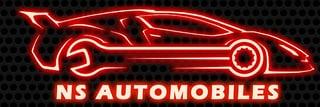 Immagine Garage NS Automobiles