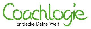 Immagine Coachlogie GmbH