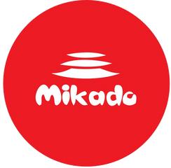 Bild Mikado Sushi