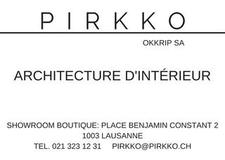 Photo Pirkko