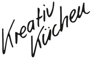 Bild Kreativ Küchen GmbH
