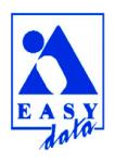 Bild Easy Data Consulting