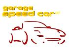 Bild Speed Car Sàrl