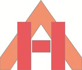 Immagine Haeber Art + Architektur