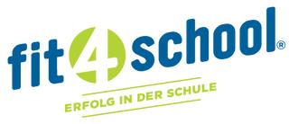 Photo fit4school Lern- und Coachingcenter
