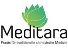 Bild Meditara TCM Praxis