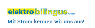 Bild elektro bilingue gmbh