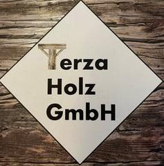 Bild Terza Holz GmbH