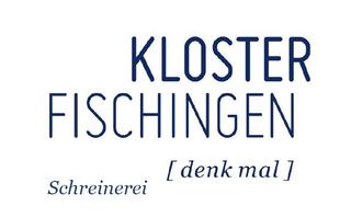 Bild Schreinerei Kloster Fischingen