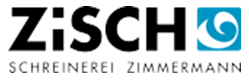 Bild ZiSCH Schreinerei Zimmermann GmbH