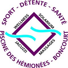 Bild Les Hémionées
