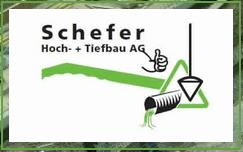 Photo Schefer Hoch- und Tiefbau AG
