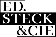 Immagine Steck Ed. & Cie