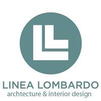 Immagine LINEA LOMBARDO SA