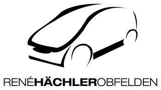 Immagine René Hächler AG