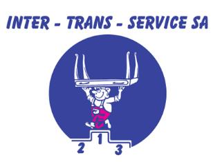 Bild Zibung Hans Inter trans service
