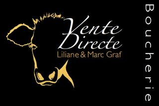 Immagine Graf Liliane et Marc