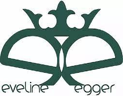 Bild Eveline Egger Neugestaltung GmbH