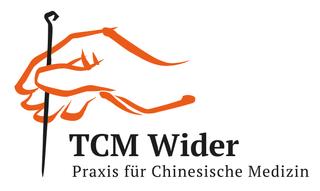 Immagine TCM Wider