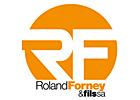 Immagine Forney Roland SA