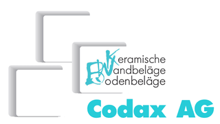 Bild Codax AG