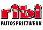 Photo Ribi Autospritzwerk