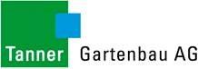 Bild Tanner Gartenbau AG