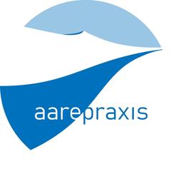 Photo Aarepraxis Physiotherapie