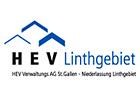 Bild HEV Verwaltungs AG