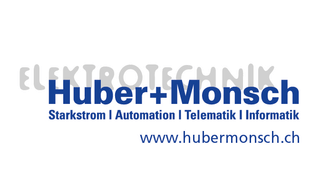 Bild Huber+Monsch AG
