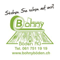 Photo Bohny Böden AG