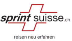 Photo sprintsuisse.ch AG