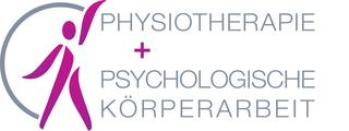 Photo Physiotherapie Heiniger und Psychologische Körperarbeit