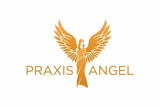 Immagine Praxis Angel